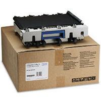 IBM 02N7230 Laser Toner Transfer Belt Assembly