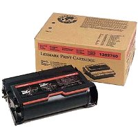 IBM 1382760 Laser Toner Cartridge