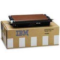 IBM 1402684 Laser Toner Transfer Unit