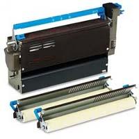 IBM 1402821 Laser Toner Fuser Unit