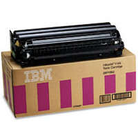 IBM 28P1882 Laser Toner Cartridge