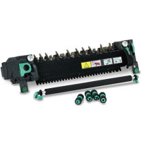 IBM 28P1883 Laser Toner Usage Low Volt Kit
