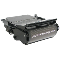 IBM 28P2008 Replacement Laser Toner Cartridge by West Point