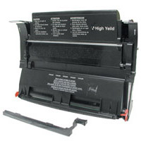 IBM 28P2008 Laser Toner Cartridge
