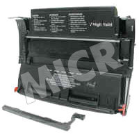 IBM 28P2008 MICR Compatible Laser Toner Cartridge