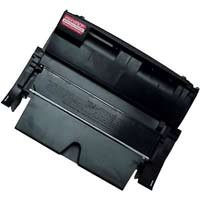 IBM 28P2009 Laser Toner Cartridge