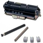 IBM 28P2013 Laser Toner Usage Kit