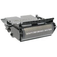 IBM 28P2492 Replacement Laser Toner Cartridge by West Point