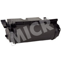 IBM 28P2494 Remanufactured MICR Laser Toner Cartridge