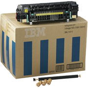 IBM 38L1411 Laser Toner Usage Kit (110V)