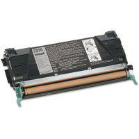 IBM 39V0306 Laser Toner Cartridge