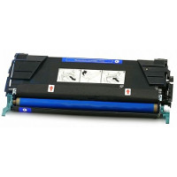 IBM 39V0307 Compatible Laser Toner Cartridge