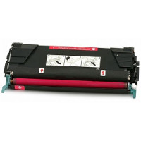 IBM 39V0308 Compatible Laser Toner Cartridge