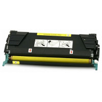 IBM 39V0309 Compatible Laser Toner Cartridge