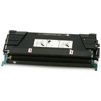 IBM 39V0310 Compatible Laser Toner Cartridge