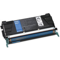 IBM 39V0311 Laser Toner Cartridge
