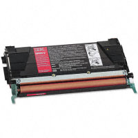 IBM 39V0312 Laser Toner Cartridge