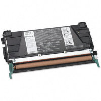 IBM 39V0314 Laser Toner Cartridge