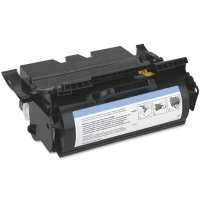 IBM 39V0543 Compatible Laser Toner Cartridge