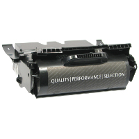 IBM 39V0543 Replacement Laser Toner Cartridge by West Point
