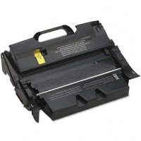 IBM 39V0544 Laser Toner Cartridge