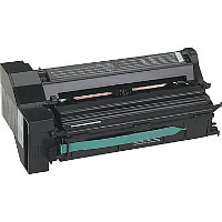 IBM 39V0935 Compatible Laser Toner Cartridge