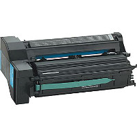 IBM 39V0936 Compatible Laser Toner Cartridge