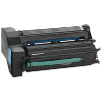 IBM 39V0936 Laser Toner Cartridge