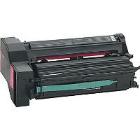 IBM 39V0937 Compatible Laser Toner Cartridge