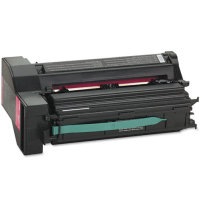 IBM 39V0937 Laser Toner Cartridge