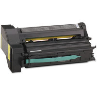IBM 39V0938 Laser Toner Cartridge