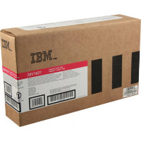 IBM 39V1627 Laser Toner Cartridge