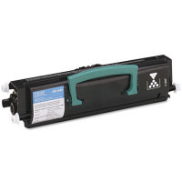IBM 39V1640 Laser Toner Cartridge
