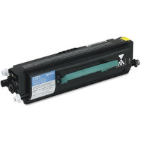 IBM 39V1644 Laser Toner Cartridge