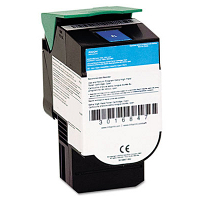 IBM 39V2431 Laser Toner Cartridge
