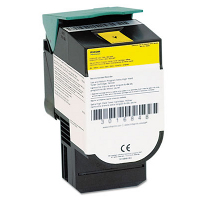 IBM 39V2433 Laser Toner Cartridge