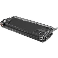 IBM 39V2449 Compatible Laser Toner Cartridge