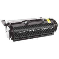 IBM 39V2513 Replacement Laser Toner Cartridge by West Point