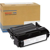 IBM 39V2513 Laser Toner Cartridge