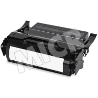 IBM 39V2513 Compatible MICR Laser Toner Cartridge