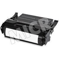 IBM 39V2513 Compatible MICR Laser Toner Cartridge