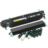 IBM 39V2603 Laser Toner Maintenance Kit