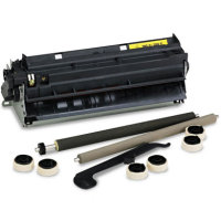IBM 39V2632 Laser Toner Usage Kit