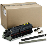 IBM 39V2634 Laser Toner Usage Kit