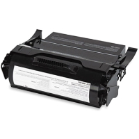 IBM 39V2871 Compatible Laser Toner Cartridge