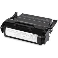 IBM 39V2871 Compatible Laser Toner Cartridge