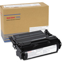 IBM 39V2971 Laser Toner Cartridge