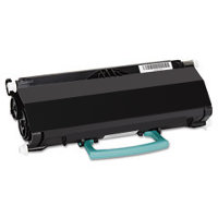 Compatible IBM 39V3204 Black Laser Toner Cartridge