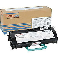 IBM 39V3206 Laser Toner Cartridge