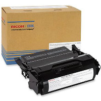 IBM 39V3394 Laser Toner Cartridge